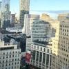 ニューヨーク 滞在ホテル : Embassy Suits By Hilton NewYork Midtown Manhattan(エンバシースイーツ  バイ ヒルトン ニューヨーク ミッドタウン マンハッタン)