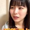きのうの岸壁ライブ&配信(aikojiコーナー)