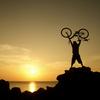 【ガチ】世界を自転車で旅するに至った運命の出会いは思い立ってから2日目。