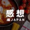 感想『【RIVER LIGHT】鉄フライパン 極JAPAN 26cmのレビューを述べてみた/店主、一生涯使えるフライパンに出会う』