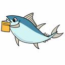 mana-tunaのブログ