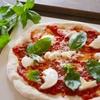 【スッキリ】4/2 あまこようこさん『フライパン1つで8分で完成☆ピザ』の作り方