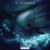 "The Chainsmokers - ""Paris"" Remixまとめ ザ・チェインスモカーズ - パリスのリミックス集・まとめ"