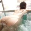 遠野舞子「Precious」(ラインコミュニケーションズ)
