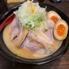 行列のできる味噌ラーメン屋さん - 麺処 花田 池袋店【ラーメン紹介】