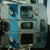 地下鉄東西線脱線事故から 40年
