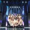 19.03.03 SBS inkigayo 이달의소녀(LOONA) - BUTTERFLY