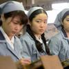 岡田恵和『ひよっこ』5週目「乙女たち、ご安全に!」