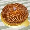 【浦和区】新年にガレット・デ・ロワを食べるなら「アカシエ」で買うのが間違いない!