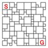 大中小迷路:問題9