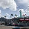 2020年フロリダ旅行DAY8★ユニバ2日目☺︎1番嬉しかったグリーティング!トランスフォーマー✨