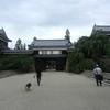 【信州の旅】上田城と上田市内は真田のテーマパーク?