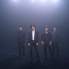 エレカシ23枚目のアルバムタイトルは「Wake Up」‼デラックス盤も出ます‼