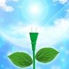 クリーンエネルギー関連銘柄のプラグパワー(PLUG)を一部利益確定