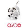 「aibo」復活。ソニーが2018年1月発売。19万8000円+9万円