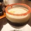 「ロシア風コーヒー」って?浅草のロシア料理店「ボナフェスタ」のランチコース