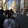 214.MENGYO〜真鯛ラーメン鮮魚に挑戦の巻〜