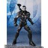 【アベンジャーズ】S.H.フィギュアーツ『ウォーマシン マーク6』可動フィギュア【バンダイ】より2020月2月発売予定♪