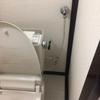 クロス貼り・トイレ止水栓改良?・洗面台設置・キッチン設置