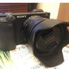 赤ちゃんが生まれたのでソニーのミラーレス一眼カメラ「α6400+SEL35F18」を購入しました!α6600と迷ったけど、明るいレンズを買って大正解でした!