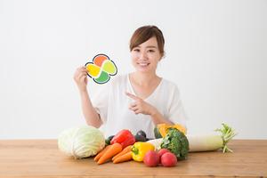 ビタミンB12不足が貧血の原因に⁉︎高齢者がとりたい栄養素