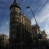 【スペイン旅行記 2月8日〜2月15日 ②】スペイン観光前半(バルセロナ)
