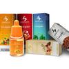 Traditional Benefits Of Using E Liquids