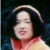 【みんな生きている】松本京子さん[拉致問題対策本部]/ITV