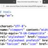 HTMLのid属性に日本語は使えるのか
