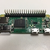 introduce Raspbian OS into Raspberry Pi Zero WH