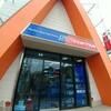【開店7周年】お陰様でStar5神戸店の開店記念日を迎える事ができました!