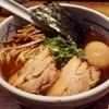 説明不要の超人気店「 麺屋武蔵 新宿本店 」へ数年ぶりにいってきた (168杯目)