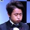BABA嵐〜さとぴ登場の予選第1試合〜