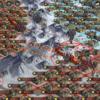 <大三国志戦記> 司隷の戦い37-冀州を守る