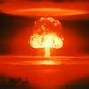 二千年前に書かれた終末預言 ~核戦争なのか