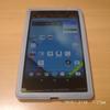 Nexus7(2013,LTE版)をLollipopにアップデート(4.4.4→5.0.2)、LTEが不安定な不具合→解決