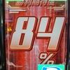 【エウレカ3】過去最高の勝利期待度!スタートダッシュを守れるか!?