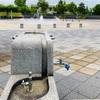 【公園】会津の水遊び場で夏休みに格安お出かけ。水遊び場スポット5選。福島県の会津若松、猪苗代、下郷、会津美里。