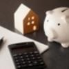 収入が安定しない派遣でも安定して貯金を続ける方法