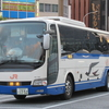 JR東海バス 冬のダイヤ改正