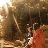 【コスプレ】≪VOCALOID:初音ミク≫ 「千本桜」