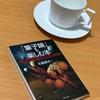 『量子論を楽しむ本』を衝動買いした笑