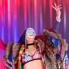 アスカがSummerslamに登場しSmackDown女子王者タイトル戦に出場の可能性