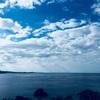 沖縄に来ました(2)日本の観光力について考えたメモ