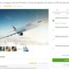 【Aviosをお得に購入】Groupon.esにて2000Aviosが19ユーロで購入可能