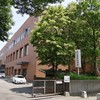 反児童虐待・書籍寄贈の旅(その11)県立長野図書館・長野市立長野図書館