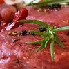 健康になるタンパク質の上手な使い方