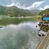 汐池(長崎県奈留島)