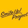 視聴記録 番外編 Smile Up ! Project ~関ジャニ∞~(YouTube無料配信)