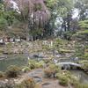 恵林寺、信玄公宝物館